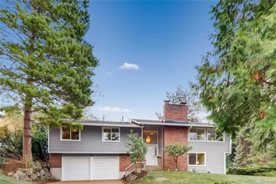 2046 139th Place SE, Bellevue, WA 98005 - MLS#: 1379934