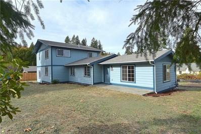 7469 E Wyoming St, Port Orchard, WA 98366 - MLS#: 1379965