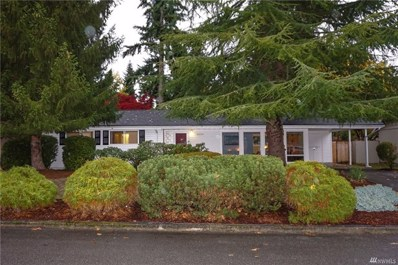 16234 NE 3rd Place, Bellevue, WA 98008 - MLS#: 1379994