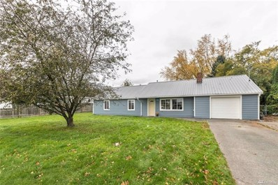 17343 Dunbar Rd, Mount Vernon, WA 98273 - MLS#: 1380006