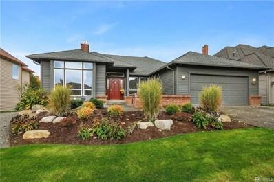 6030 113th Place SE, Bellevue, WA 98006 - MLS#: 1380023