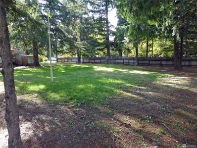18925 Sargent Rd SW, Rochester, WA 98579 - MLS#: 1380053