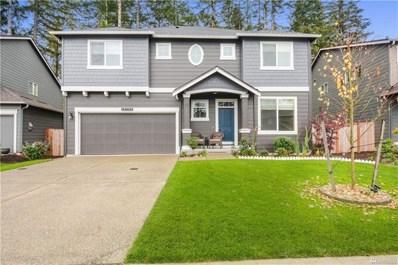 16705 81st Ave E, Puyallup, WA 98375 - MLS#: 1380057