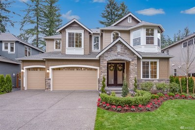 2122 215th Place SE, Sammamish, WA 98075 - MLS#: 1380128