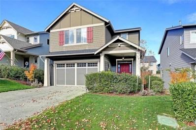 5467 Timber Ridge Dr, Mount Vernon, WA 98273 - MLS#: 1380135