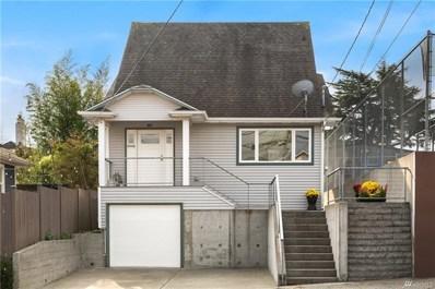 149 N 80th St, Seattle, WA 98103 - MLS#: 1380200