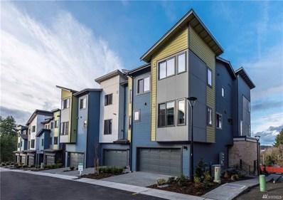 22936 SE 5th Terrace, Sammamish, WA 98074 - MLS#: 1380229