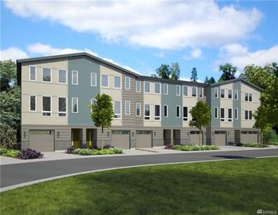 17927 35th Ave SE UNIT 12, Bothell, WA 98012 - MLS#: 1380261