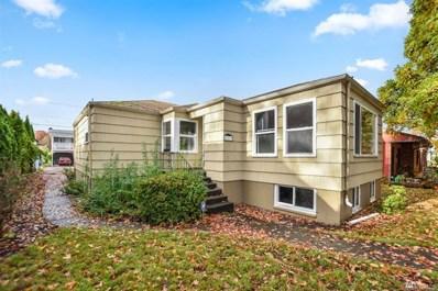 1219 19th Ave, Longview, WA 98632 - MLS#: 1380277