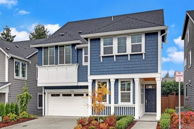 1481 239th Ave NE UNIT Lt103, Sammamish, WA 98074 - MLS#: 1380281