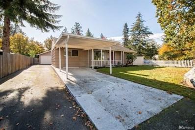 8900 Highland Ave SW, Lakewood, WA 98498 - MLS#: 1380318