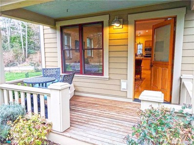 80 Fishing Alley UNIT 1, Orcas Island, WA 98245 - MLS#: 1380335