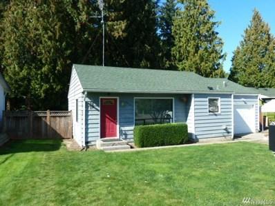 6314 Cypress St, Everett, WA 98203 - MLS#: 1380365