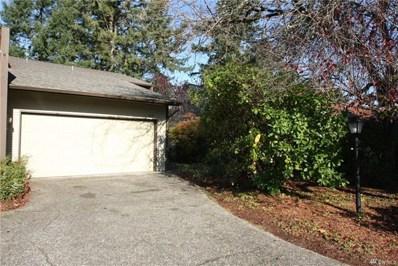 7613 Zircon Drive SW, Lakewood, WA 98498 - MLS#: 1380378