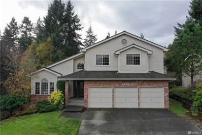 6204 53rd St Ct W, Tacoma, WA 98467 - MLS#: 1380383