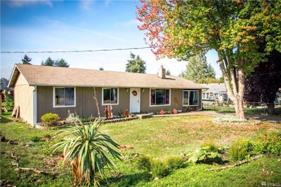 5007 Point Ct SE, Lacey, WA 98513 - MLS#: 1380386