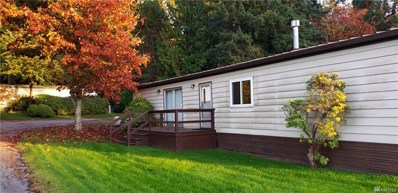 1721 Benson Road UNIT 104, Point Roberts, WA 98281 - #: 1380428
