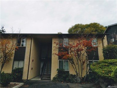12520 NE 145th St UNIT E42, Kirkland, WA 98034 - MLS#: 1380454