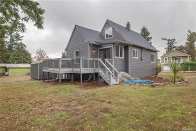 10255 1st Ave S, Seattle, WA 98168 - MLS#: 1380506