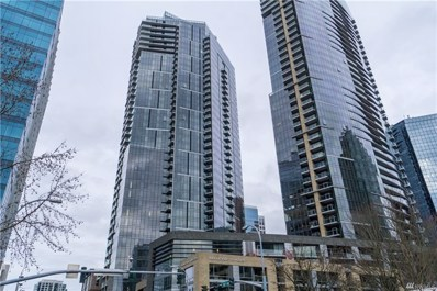 10700 NE 4th Street UNIT 2304, Bellevue, WA 98004 - MLS#: 1380513