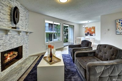 15721 NE 18th St UNIT D4, Bellevue, WA 98008 - MLS#: 1380516