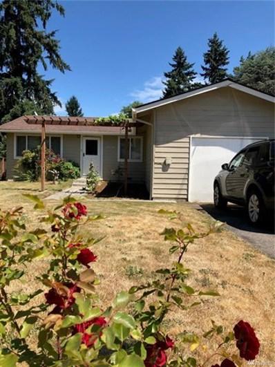 13034 19th Ave NE, Seattle, WA 98125 - MLS#: 1380558