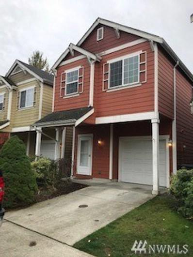 738 114th St E, Tacoma, WA 98445 - MLS#: 1380631