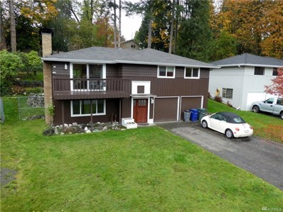 19133 94th Place NE, Bothell, WA 98011 - #: 1380680