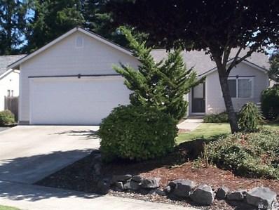 2908 Solitude St SE, Olympia, WA 98501 - MLS#: 1380693