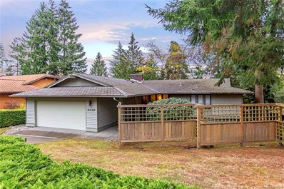 4518 143rd Ave SE, Bellevue, WA 98006 - MLS#: 1380730