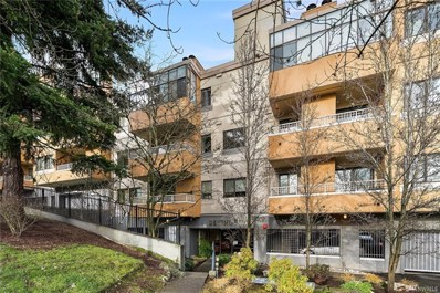 7600 SE 29th St UNIT 304, Mercer Island, WA 98040 - MLS#: 1380778