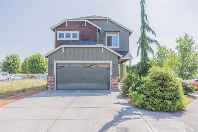 6201 NE 77th Ave, Vancouver, WA 98662 - MLS#: 1380817