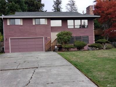 2182 Crosswoods Cir, Oak Harbor, WA 98277 - MLS#: 1380865