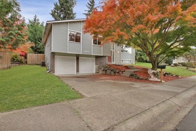 32743 33rd Ave SW, Federal Way, WA 98023 - MLS#: 1380876
