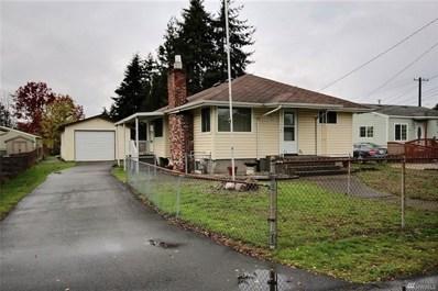 10215 6th Ave SW, Seattle, WA 98146 - MLS#: 1380889