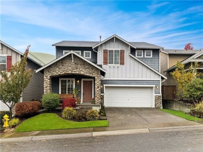 25326 SE 279th Place, Maple Valley, WA 98038 - MLS#: 1380902