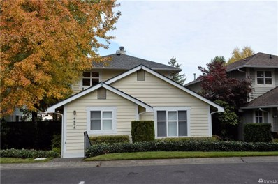 4674 Darlington Lane SE, Lacey, WA 98513 - MLS#: 1380931