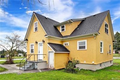115 Meridian Meadows Lane, Lynden, WA 98264 - MLS#: 1380971