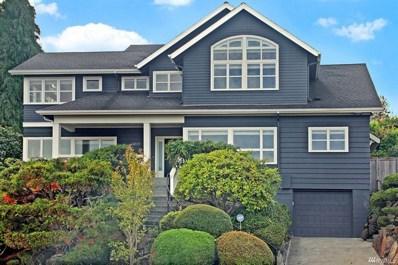 6039 51st Ave NE, Seattle, WA 98115 - MLS#: 1380976