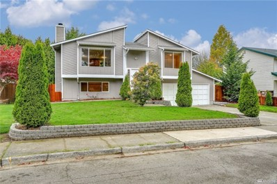 34239 36th Place SW, Federal Way, WA 98023 - MLS#: 1380991