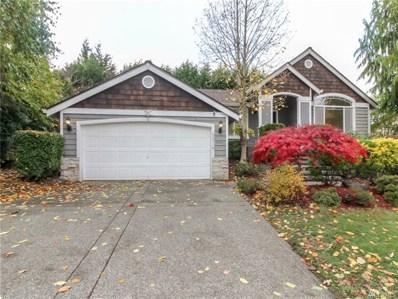 4814 Norpoint Wy NE, Tacoma, WA 98422 - MLS#: 1381025