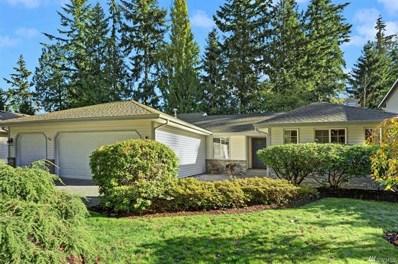 11315 37th Ave SE, Everett, WA 98208 - MLS#: 1381055