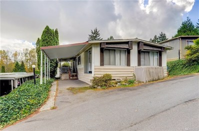 23708 Locust Wy UNIT 22A, Bothell, WA 98021 - MLS#: 1381063