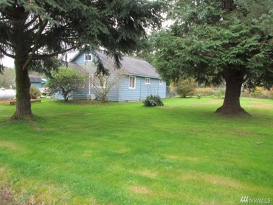 409 W Huntley, Aberdeen, WA 98520 - MLS#: 1381124