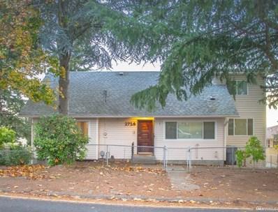 2714 Sunset Dr W, University Place, WA 98466 - MLS#: 1381159