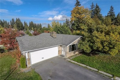3825 180th Place SW, Lynnwood, WA 98037 - MLS#: 1381182