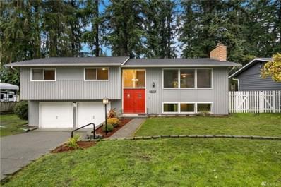 2727 SE 89th St, Everett, WA 98208 - MLS#: 1381206