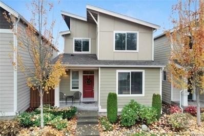 17234 117th Ave E, Puyallup, WA 98374 - MLS#: 1381263