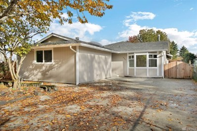 9405 S Sheridan Ave, Tacoma, WA 98444 - MLS#: 1381297