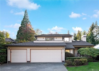 3511 167th Place NE, Bellevue, WA 98008 - MLS#: 1381343